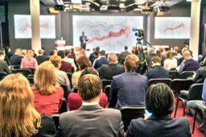 Kongresse Tagungen