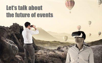 Hybride Events