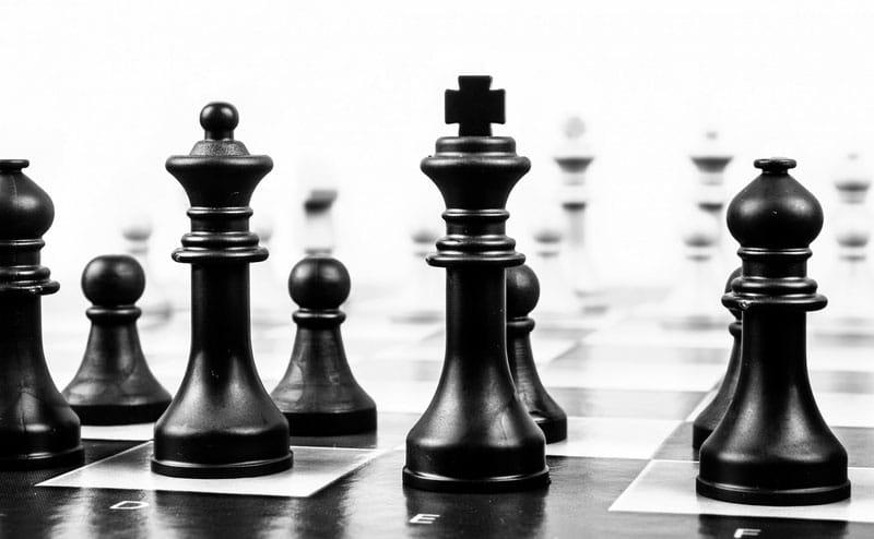 Praxistipps für Führungskräfte – So managen Sie Ihr Event wie ein Profi (Teil 2)
