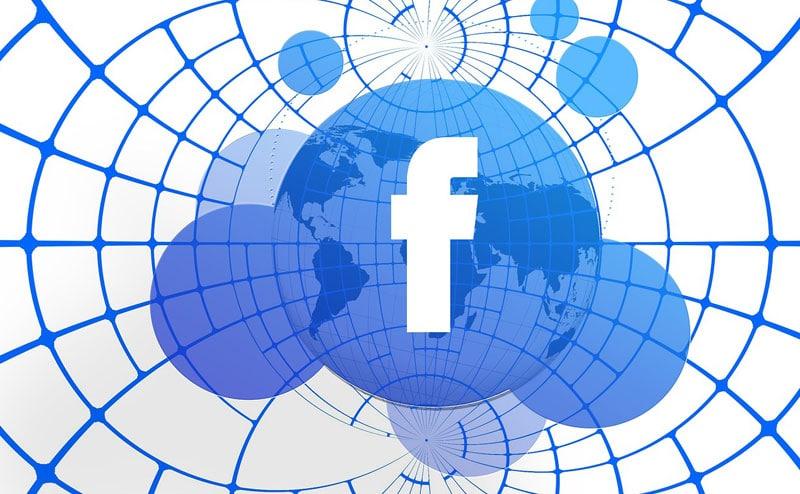 Facebook: Wie sinnvoll ist der Einsatz von Hashtags für Unternehmen?