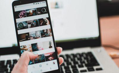 Mehr Erfolg auf Instagram: So boosten Sie Ihren Instagram-Account im B2B und B2C