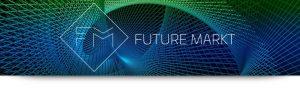 Future Markt