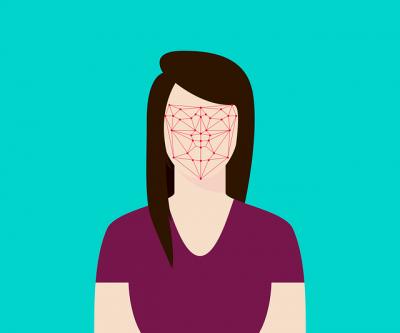 Face ID - Events - Gesichtserkennung