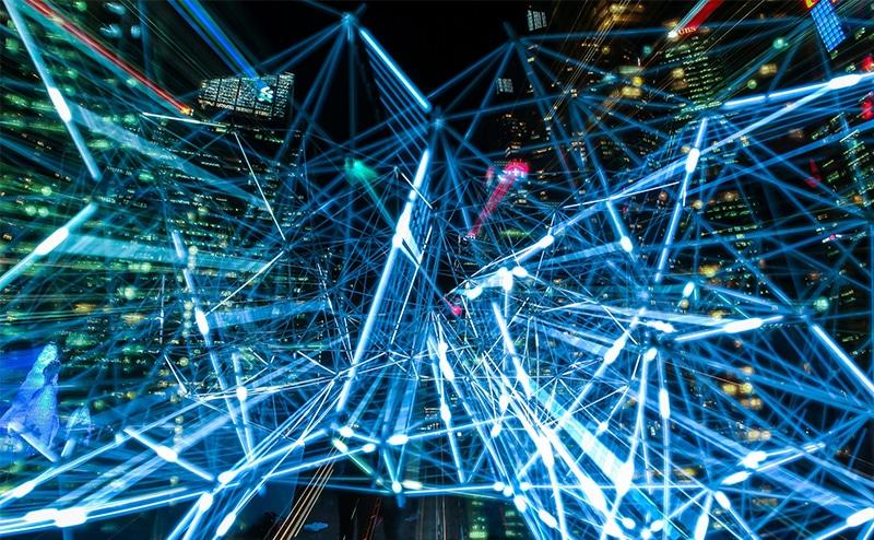 Eventtechnologie: Was die Zukunft bringt