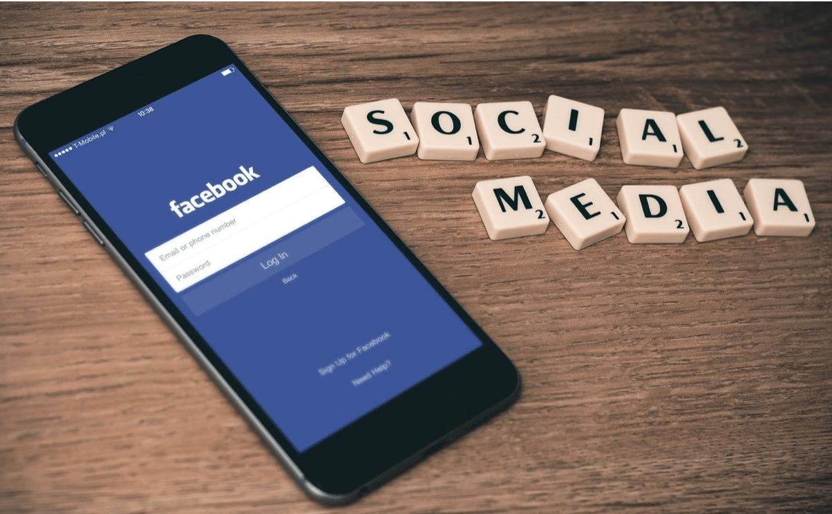 Die Macht des Targetings – mit der richtigen Strategie zur erfolgreichen Facebook-Werbekampagne