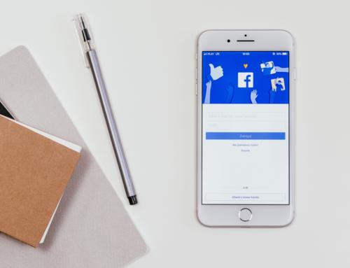 Die Macht des Targeting – das Erstellen der idealen Zielgruppe für Ihre Facebook-Werbekampagne