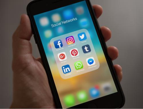 Die Macht des Targeting – Goldene Regel(n) für Facebook-Eventkampagnen