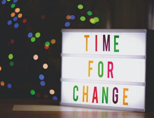 Wie Sie mit Change-Management die Digitalisierung zum Erfolgsfaktor machen